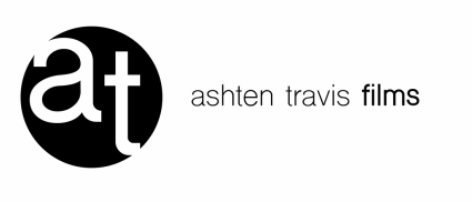 Ashten Travis FILMS